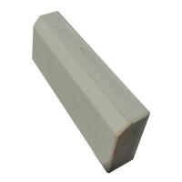 Серый 500x200x35
